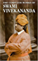 Complete Works of Swami Vivekananda: All Vollume (English Edition)