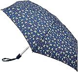 Fulton Tiny 2 Umbrella - BUTTERCUP