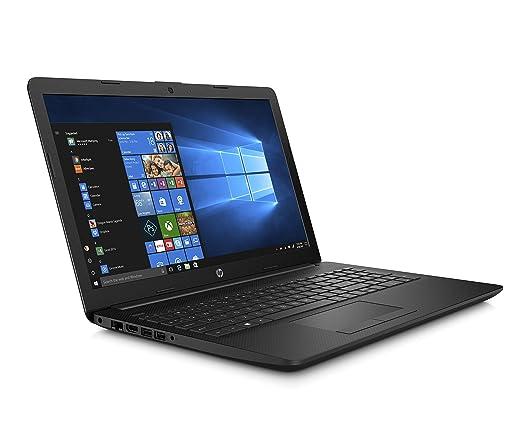 17 Zoll Laptop bis 300 Euro HP