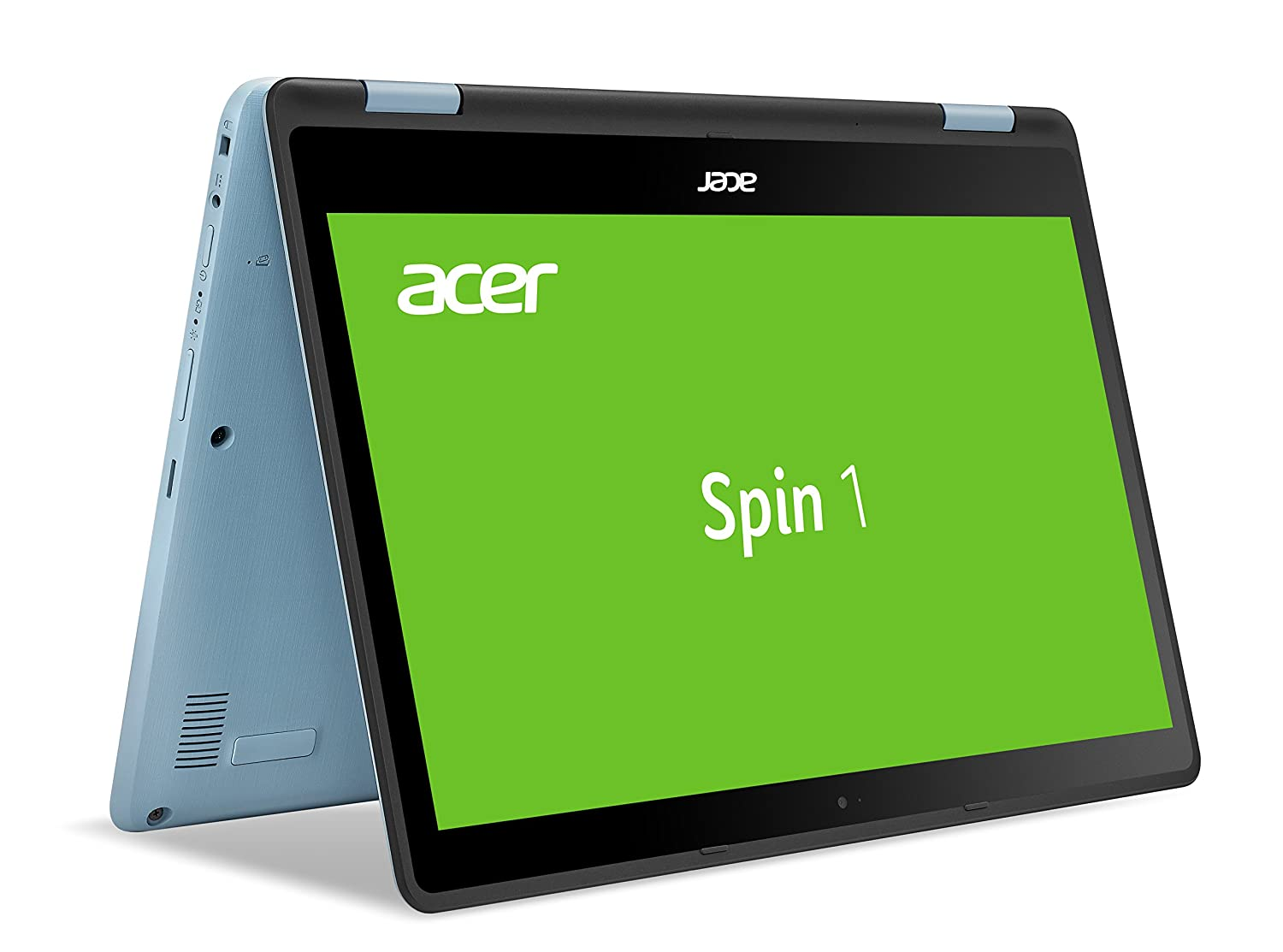 Acer Spin 1 SP113-31-P0ZN Notebook