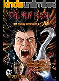 The New Flesh: 21st Century Horror Films A-Z, Volume 2