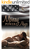 Money, Power, Abyss (Female Lovestories by Casey Stone 5)