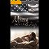 Money, Power, Abyss (Female Lovestories by Casey Stone 5)
