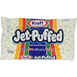 Jet-Puffed Miniature Marshmallows, 16 Ounce Bag