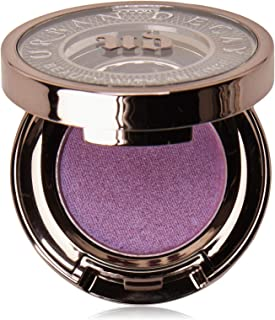 product image for Urban Decay Eyeshadow, Asphyxia, 0.05 Ounce