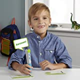 Educational Insights Hot Dots Talking Pen, Set of 6