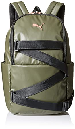 Image Unavailable. Image not available for. Color  PUMA Women s VR Combat  Backpack ... 892fcf997683e