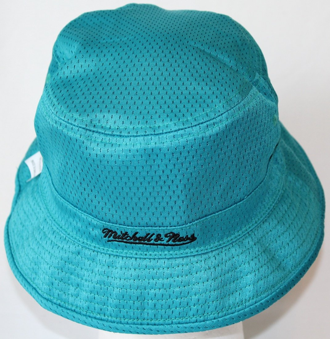 4f9e9972710 Mitchell   Ness Then and Now Reversible Bucket Hat - blog.juhll.com