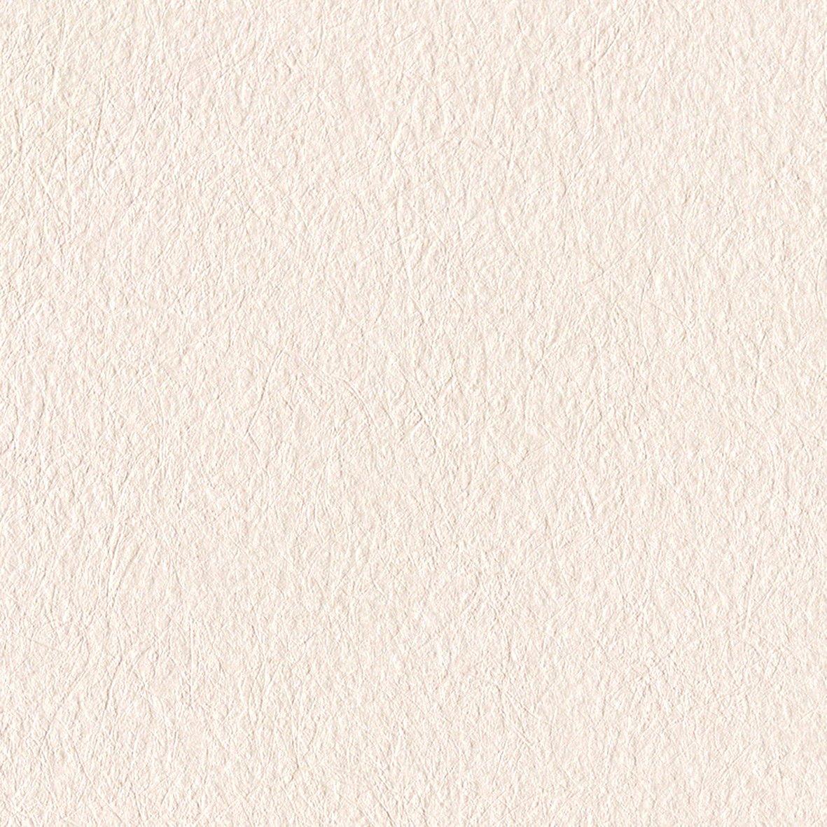 リリカラ 壁紙37m モダン 無地 ベージュ カラーバリエーション LV-6137 B01IHRSRTI 37m|ベージュ