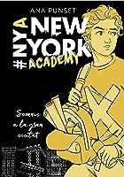 Somnis A La Gran Ciutat (Sèrie New York Academy