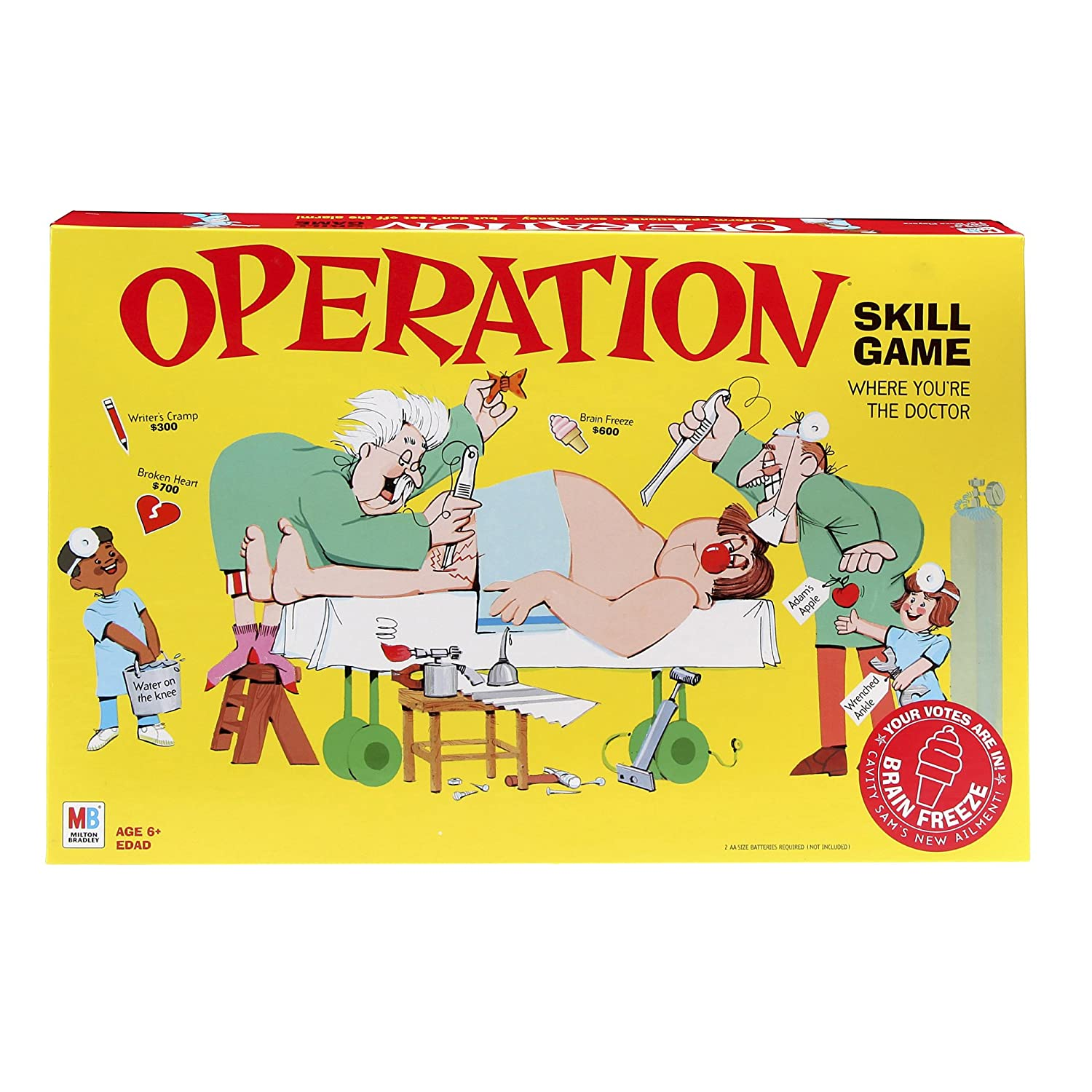 Image result for operation