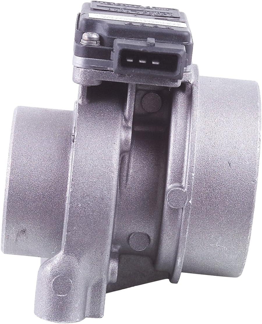 Cardone 74-9528 Remanufactured Mass Airflow Sensor MAFS