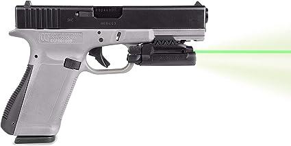 LaserMax SPS-C-G product image 3
