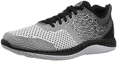 32f5ba602fa Reebok Baby Rbk Print Run Prime Ultk Sneaker