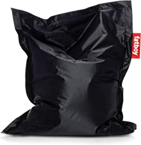 Fatboy USA Original Slim Bean Bag Chair