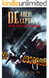 Deadly Deception: The Devil's Deal