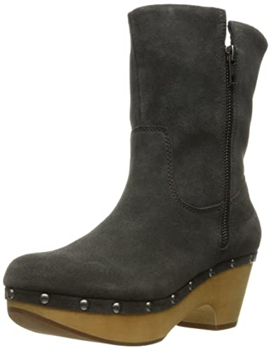 Women's Korine Boot