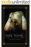 LADY INJURY