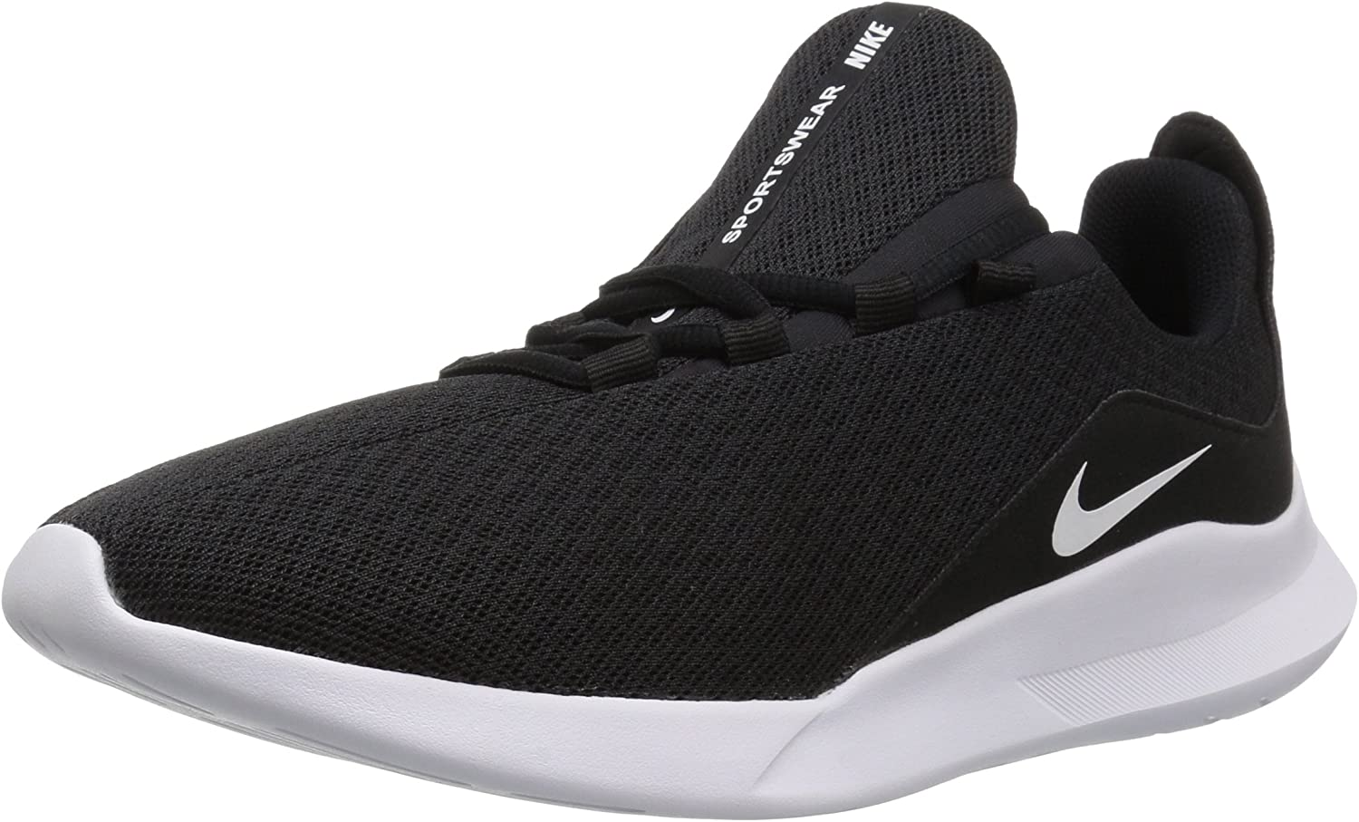 Nike Men s Viale Running Shoe