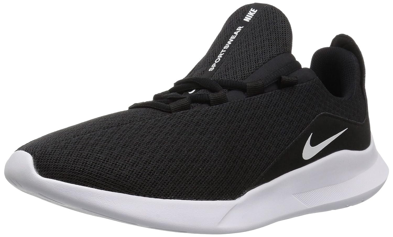 7ef653563c91d Amazon.com | Nike Men's Viale Running Shoe | Shoes