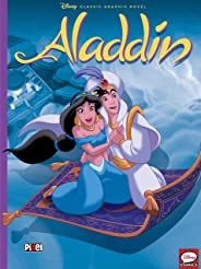Aladdin HQ