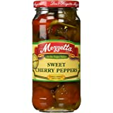 Mezzetta Pepper Swt Cherry