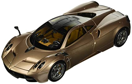 Buy Pagani Huayra cast Model Car Online at Low Prices in India ...