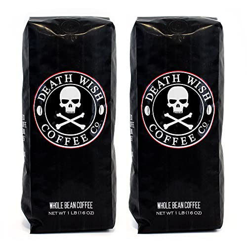 Death-Wish-Whole-Bean-Coffee-Bundle-Deal