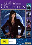 Good Witch Movie Collection
