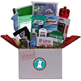 Dorm Essentials Pack, a Gift for the New College Freshman