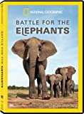Battle for the Elephants, The