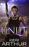 Unlit (A Kingdoms of Earth & Air Novel Book 1)