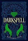 Darkspell (The Deverry Series, Book 2)