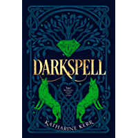 Darkspell (The Deverry Series, Book 2) (English Edition)