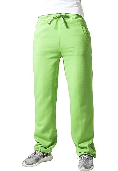Urban Classics Dames Loose-Fit Sweatpants TB078-1 6788f41e6b8