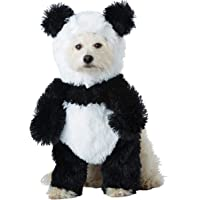 California Costume Collections PET20163 Apparel for Pets, Small