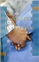 Epilepsy (Oxford Specialist Handbooks In