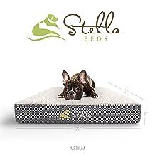 Stella Seasons