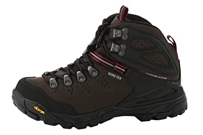 448a1d20f73 Shimano MTB Shoe SH-MT91 Size 40 2015: Amazon.co.uk: Sports & Outdoors