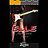 Elle 3: Amor e Redenção (Jack Rock)