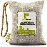 BreatheFresh Vayu Natural 0004 Air Purifying Bag (200 grams)