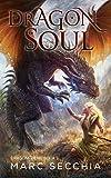 Dragonsoul (Dragonfriend) (Volume 3)