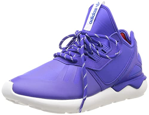 uk availability 400d0 cdc53 Adidas Tubular Runner, Zapatillas para Hombre  Amazon.es  Zapatos y  complementos