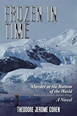 Frozen in Time Paperback