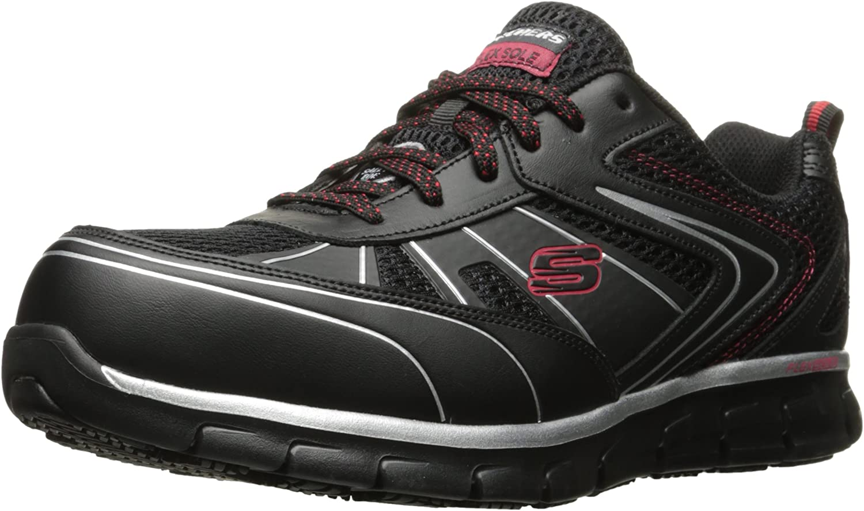 zapatos skechers 2018 new era amazon
