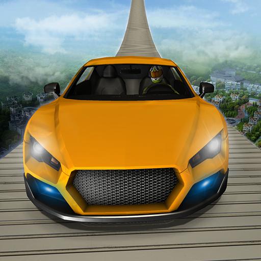 track app - 2