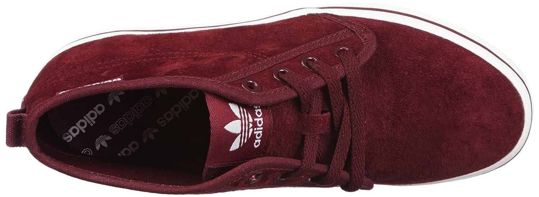 adidas Originals Honey Desert W, Sneaker a Collo Alto Donna