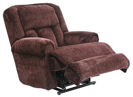 amazon com 4847 1763 40 vino catnapper burns power lift chair