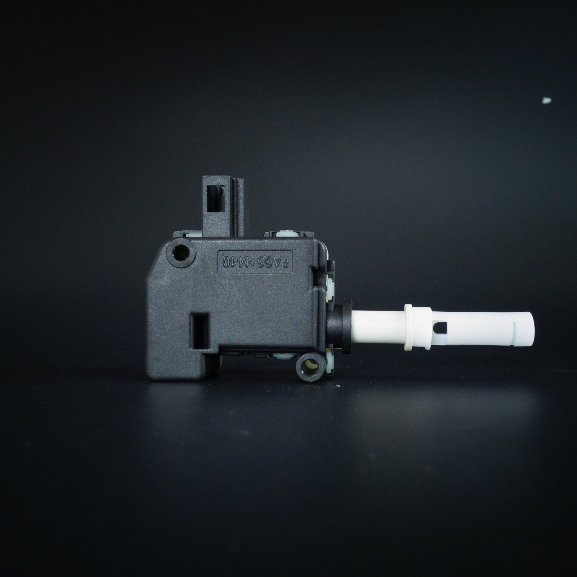 New Tailgate Actuator Central Locking Motor Vw Passat Caddy Touareg 3B0 959 781D by ElifeParts