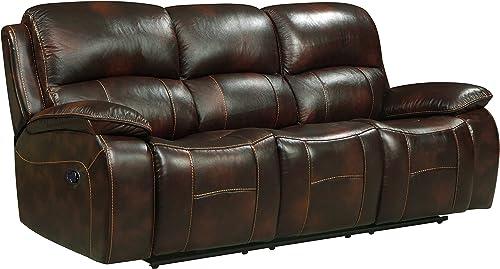 Homelegance Sofa Living Room Sofa  - the best living room sofa for the money